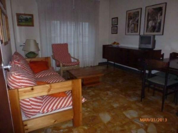 Appartamento in affitto a Rapallo, Centrale, Arredato, 50 mq - Foto 24