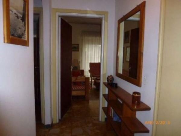 Appartamento in affitto a Rapallo, Centrale, Arredato, 50 mq - Foto 22