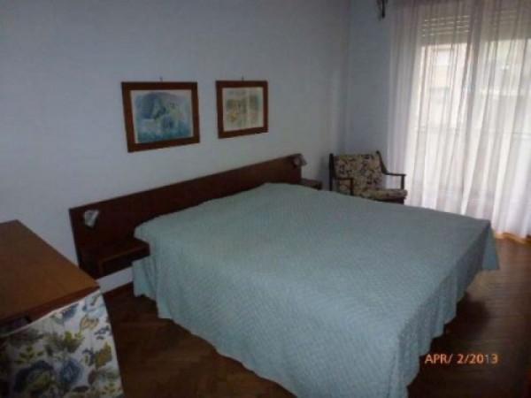 Appartamento in affitto a Rapallo, Centrale, Arredato, 50 mq - Foto 23