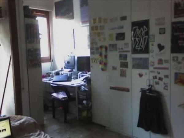 Appartamento in vendita a Rapallo, Centrale-mare, Arredato, 180 mq - Foto 10