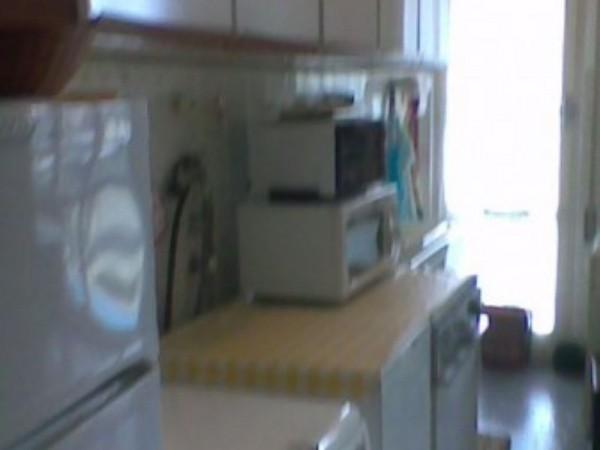 Appartamento in vendita a Rapallo, Scuole Rosse, 65 mq - Foto 14