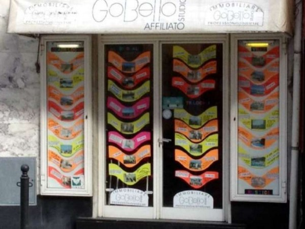 Appartamento in vendita a Rapallo, Scuole Rosse, 65 mq - Foto 5