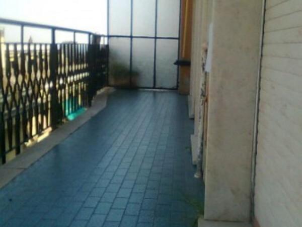 Appartamento in vendita a Rapallo, Scuole Rosse, 65 mq - Foto 10