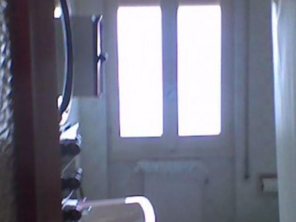 Appartamento in vendita a Rapallo, Scuole Rosse, 65 mq - Foto 13