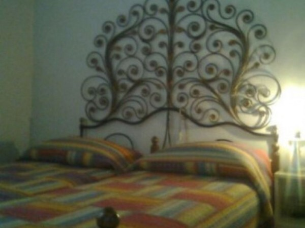 Appartamento in vendita a Rapallo, Parco Casale, 120 mq - Foto 19