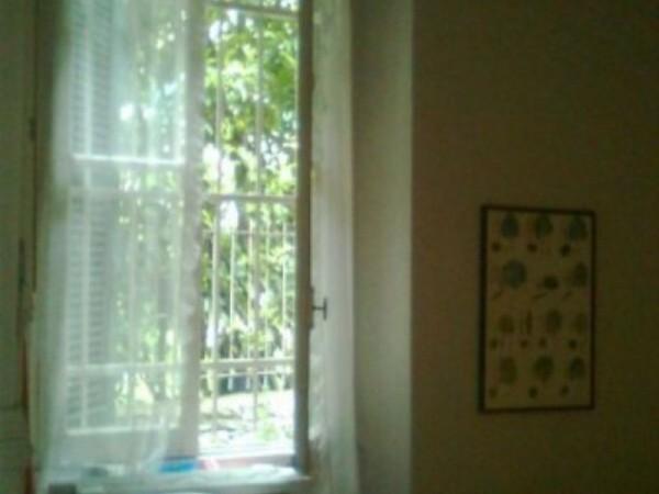 Appartamento in vendita a Rapallo, Parco Casale, 120 mq - Foto 23