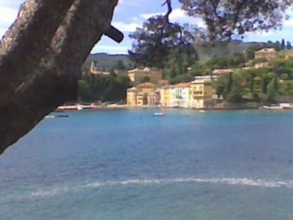Appartamento in vendita a Rapallo, San Michele Di Pagana, Arredato, 40 mq - Foto 9