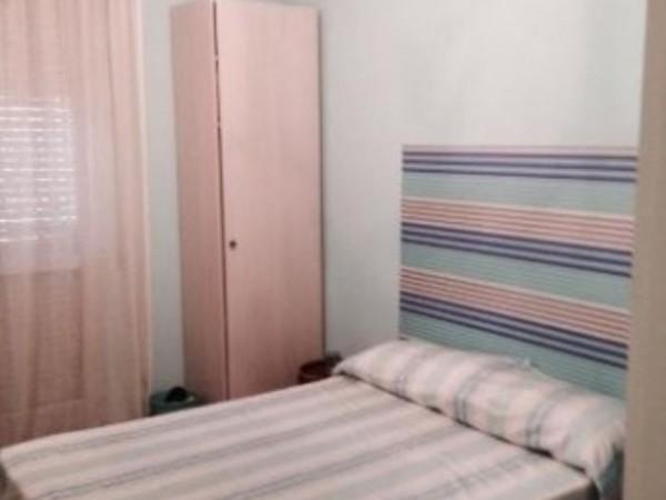 Appartamento in vendita a Rapallo, San Michele Di Pagana, Arredato, con giardino, 80 mq - Foto 10