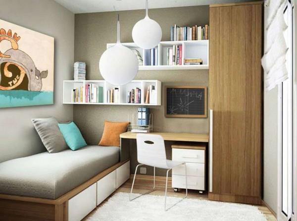 Appartamento in vendita a San Colombano Certenoli, Certenoli, Con giardino, 105 mq - Foto 5
