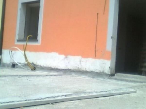 Appartamento in vendita a San Colombano Certenoli, Certenoli, Con giardino, 105 mq - Foto 28