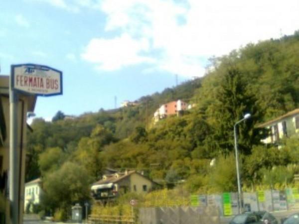 Appartamento in vendita a San Colombano Certenoli, Certenoli, Con giardino, 105 mq - Foto 25