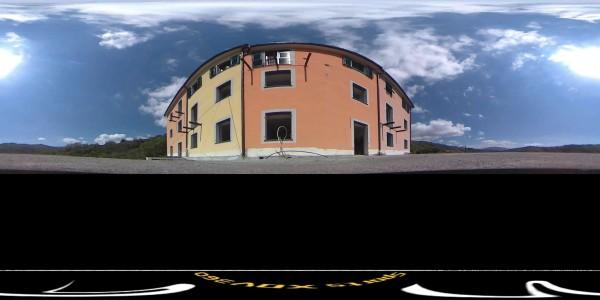Appartamento in vendita a San Colombano Certenoli, Certenoli, Con giardino, 105 mq - Foto 4
