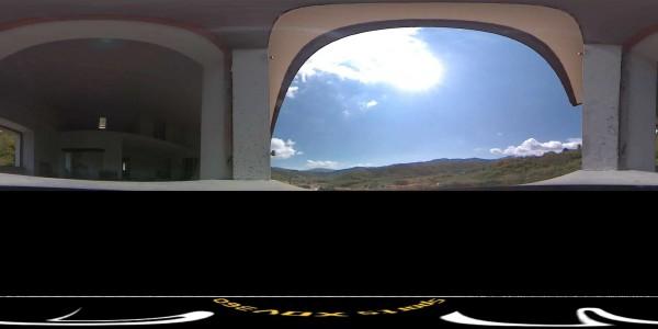 Appartamento in vendita a San Colombano Certenoli, Certenoli, Con giardino, 105 mq - Foto 3