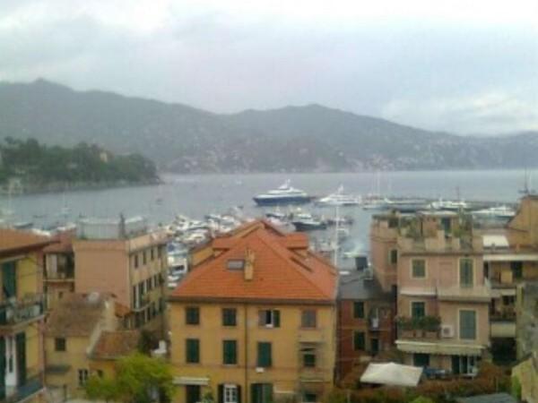 Appartamento in vendita a Santa Margherita Ligure, 70 mq - Foto 4
