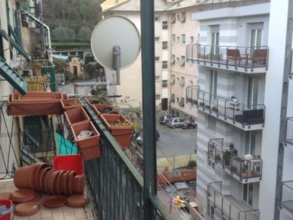 Appartamento in vendita a Santa Margherita Ligure, 70 mq - Foto 10