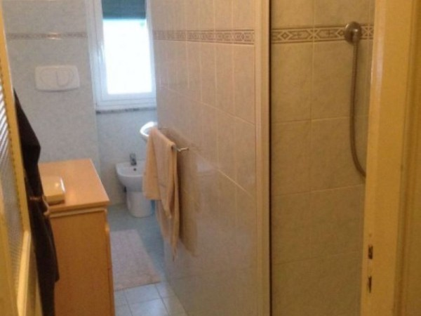 Appartamento in vendita a Santa Margherita Ligure, 70 mq - Foto 9