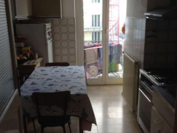 Appartamento in vendita a Santa Margherita Ligure, 70 mq - Foto 8
