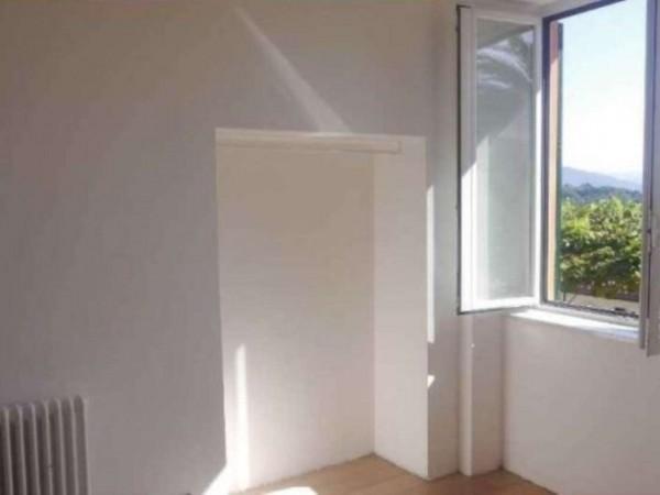 Appartamento in vendita a Santa Margherita Ligure, Con giardino, 65 mq - Foto 5