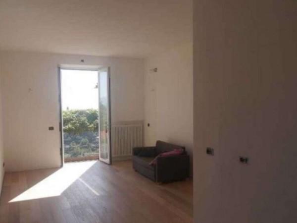 Appartamento in vendita a Santa Margherita Ligure, Con giardino, 65 mq - Foto 9