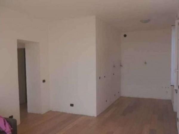 Appartamento in vendita a Santa Margherita Ligure, Con giardino, 65 mq - Foto 6