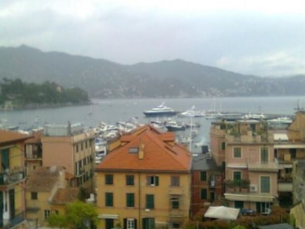 Appartamento in vendita a Santa Margherita Ligure, Con giardino, 65 mq - Foto 3
