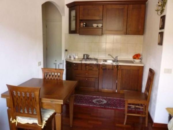 Appartamento in vendita a Santa Margherita Ligure, Centrale, 50 mq - Foto 13