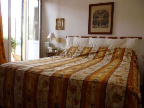 Appartamento in vendita a Santa Margherita Ligure, Centrale, 50 mq - Foto 9