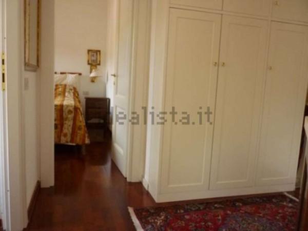 Appartamento in vendita a Santa Margherita Ligure, Centrale, 50 mq - Foto 10