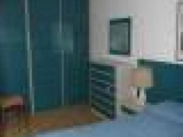 Appartamento in vendita a Santa Margherita Ligure, Belvedere, Arredato, 50 mq - Foto 8