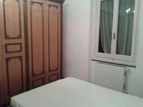 Appartamento in vendita a Santa Margherita Ligure, Centrale, Con giardino, 100 mq - Foto 24
