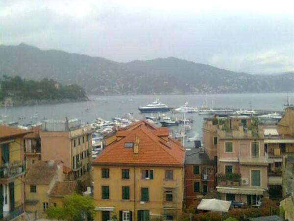 Appartamento in vendita a Santa Margherita Ligure, Centrale, Con giardino, 100 mq - Foto 12