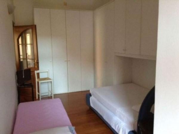 Appartamento in vendita a Santa Margherita Ligure, Centralissimo, 200 mq - Foto 18