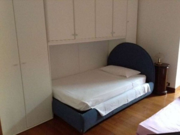 Appartamento in vendita a Santa Margherita Ligure, Centralissimo, 200 mq - Foto 20