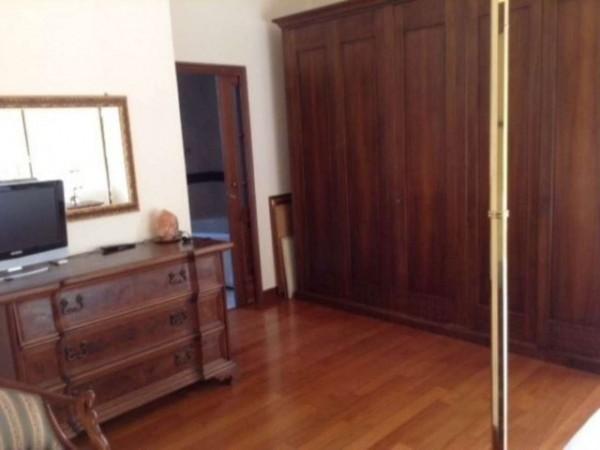 Appartamento in vendita a Santa Margherita Ligure, Centralissimo, 200 mq - Foto 24