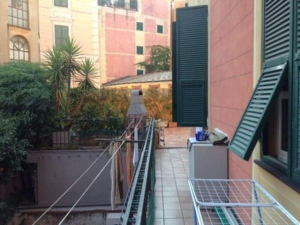 Appartamento in vendita a Santa Margherita Ligure, Centralissimo, 200 mq - Foto 19