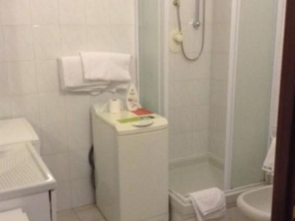Appartamento in vendita a Santa Margherita Ligure, Centralissimo, 200 mq - Foto 8