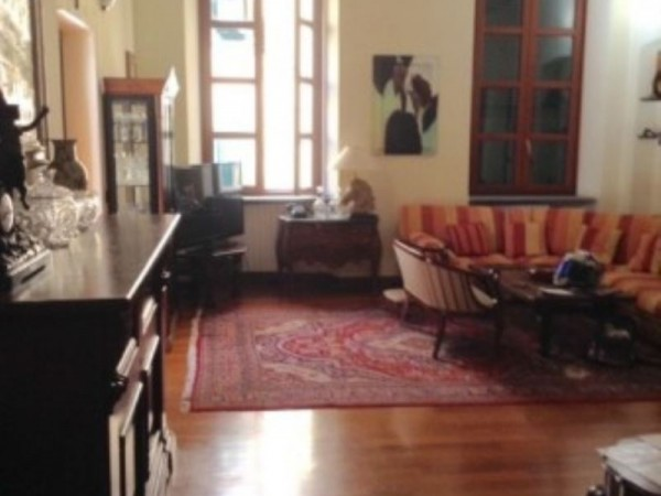 Appartamento in vendita a Santa Margherita Ligure, Centralissimo, 200 mq - Foto 9