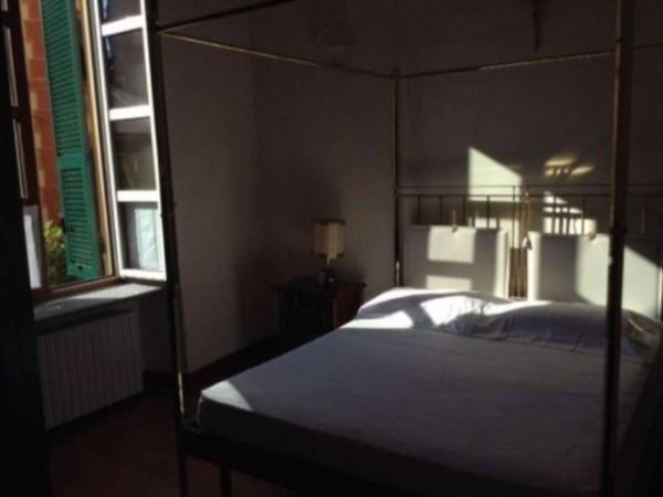 Appartamento in vendita a Santa Margherita Ligure, Centralissimo, 200 mq - Foto 12