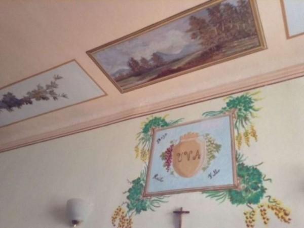 Appartamento in vendita a Santa Margherita Ligure, Centralissimo, 200 mq - Foto 17