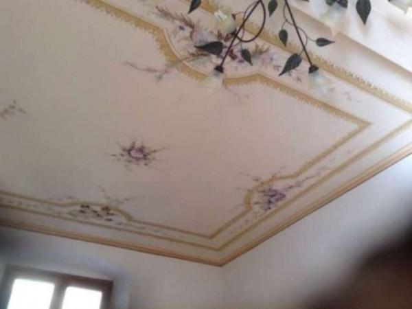 Appartamento in vendita a Santa Margherita Ligure, Centralissimo, 200 mq - Foto 5