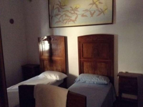 Appartamento in vendita a Santa Margherita Ligure, Centralissimo, 200 mq - Foto 10