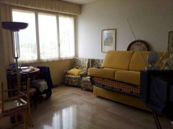 Appartamento in vendita a Zoagli, Aurelia, 72 mq - Foto 5