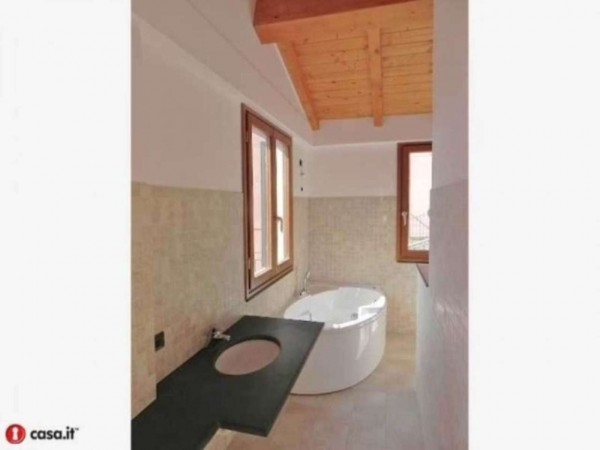 Villa in vendita a Zoagli, Pozzetto, Con giardino, 130 mq - Foto 20