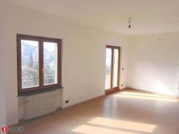 Villa in vendita a Zoagli, Pozzetto, Con giardino, 130 mq - Foto 22