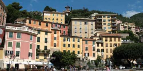 Villa in vendita a Zoagli, Pozzetto, Con giardino, 130 mq - Foto 10