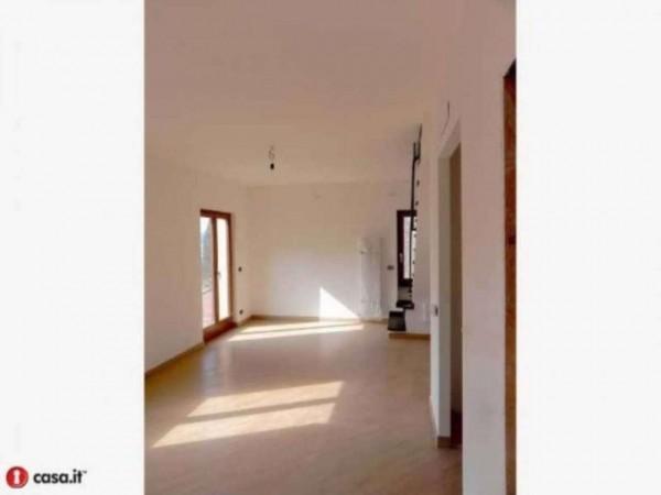 Villa in vendita a Zoagli, Pozzetto, Con giardino, 130 mq - Foto 18