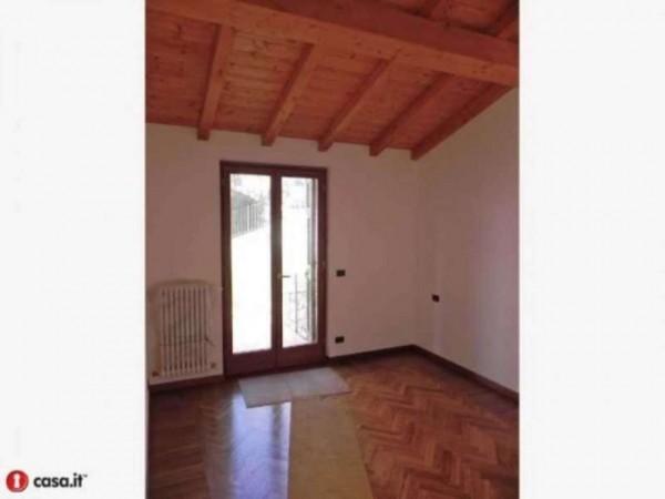 Villa in vendita a Zoagli, Pozzetto, Con giardino, 130 mq - Foto 21