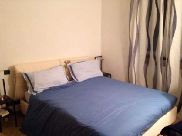 Appartamento in vendita a Zoagli, Centrale, Arredato, con giardino, 110 mq - Foto 7