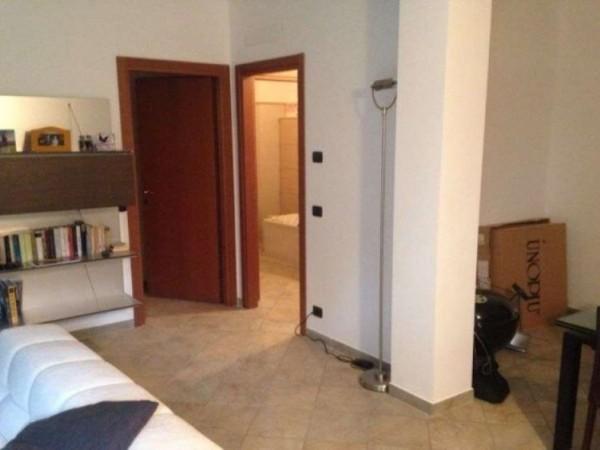 Appartamento in vendita a Zoagli, Centrale, Arredato, con giardino, 110 mq - Foto 10