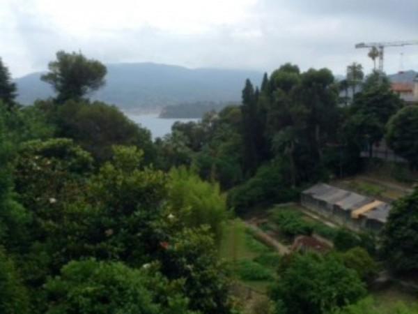 Appartamento in vendita a Zoagli, 100 mq - Foto 6